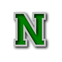 Northwest High School logo