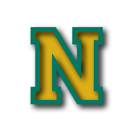 Northwest Secondary School logo