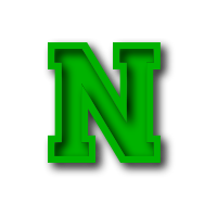 Northwestern Area High School logo