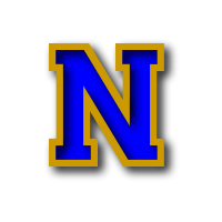 Northwestern High School - Mendon logo