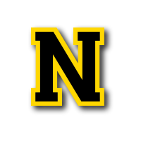 Northwestern High School logo