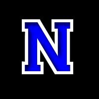 Northwood-Kensett High School  logo