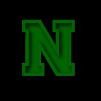 Nortre Dame Academy Wisconsin logo