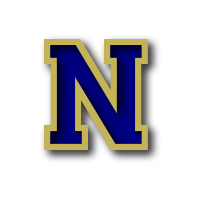 Norwin High School logo