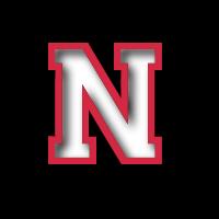 Notre Dame High School for Girls - Chicago logo
