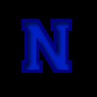 Notre Dame de La Salette logo
