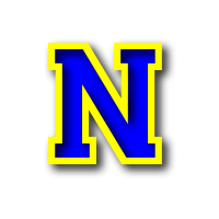 Nottingham High School  - North logo