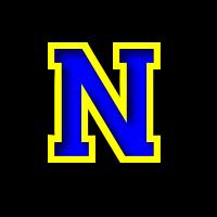 Nottingham High School logo