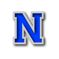Nouvel Catholic Central High School logo