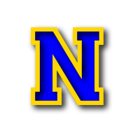 Nucla High School logo