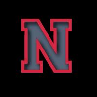 Nuniwarmiut High School logo