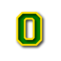 O'Brien Tech High School logo