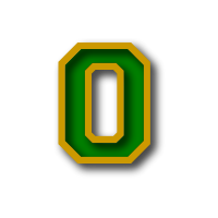 O'Hara High School logo