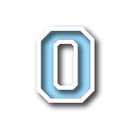 O.D. Wyatt High School logo