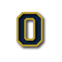 Oak Knoll High School logo