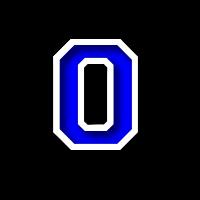 Oak Ridge High School logo