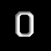 Oakhill Christian School logo