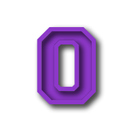 Oakridge High School logo