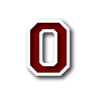 Oaks Mission High School logo