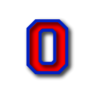 Oberlin Senior logo