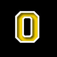 Occoquan Elementary School logo