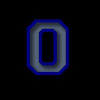 Ocean View Christian Academy logo