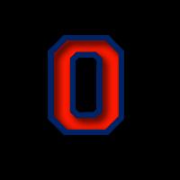 Octorara Area High School logo