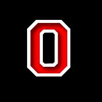 Oglesby High School logo