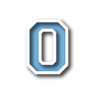Okeene High School  logo