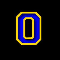 Old Forge High School logo