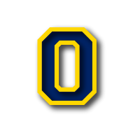 Olive High School logo