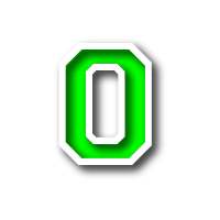 Olivet High School logo