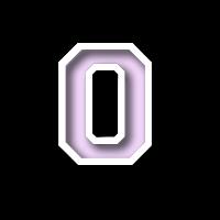 Olney Charter High School logo