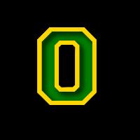 Olympia Senior High School logo