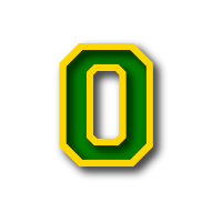 Omaha High School logo
