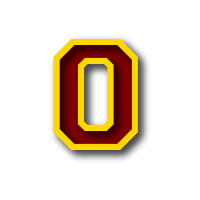 Omro High School logo