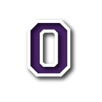 Oneida Nation High School logo