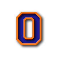 Oneida Senior High School logo