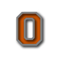 Orange Vista High School logo