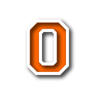 Orangefield High School logo