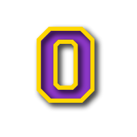Orangeville High School logo