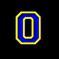 Oratory Prep School logo