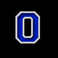 Orcutt Academy logo