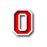 Orient-Macksburg High School logo