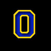 Orlando Baptist Temple logo