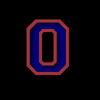 Orono