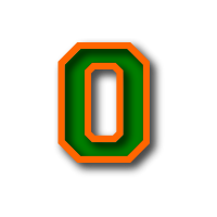Osborn High School logo