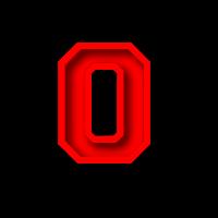 Osborn High School logo