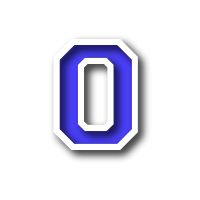 Oshkosh West High School logo