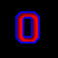 Oskaloosa High School logo